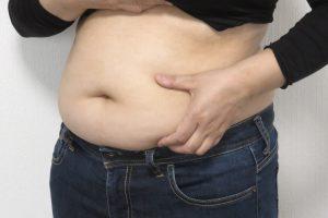 整体でダイエット!?~1度の施術で1週間後3kg体重が落ちた方のお話~